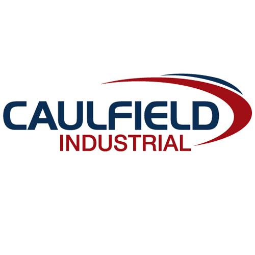 Caulfield Industrial Ltd