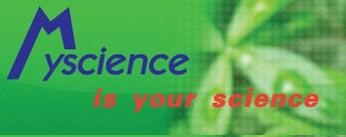 MyScience Ltd. Partnership