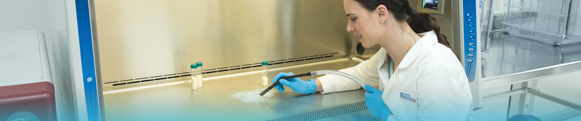 Ultrasonic & Vacuum Cleaners, UV Sterilizers