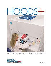 Hoods+