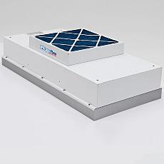 Fan/Filter Units