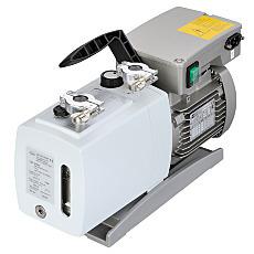 Welch Rotary Vane Vacuum Pump