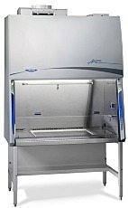 Purifier Axiom Class II, Type C1 Biosafety Cabinets