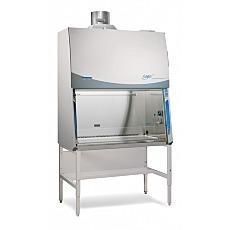 Labconco Purifier Logic Plus Class II Type B2 BioSafety Cabinet
