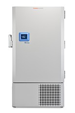 Revco RDE ULT Upright single-door Freezers by Thermo Fisher Scientific, 28.8 cu. ft.