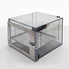 Smart® Desiccator Cabinets