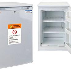Thermo Fisher Scientific Value Lab Undercounter Freezers