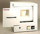 Lindberg/Blue M™ 1700°C Box Furnaces, Integral Control by Thermo Fisher Scientific
