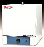 Lindberg/Blue M Moldatherm Box Furnaces by Thermo Fisher Scientific