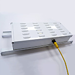 Power Distribution Module; for LED Light Strips