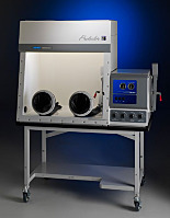 Controlled Atmosphere Gloveboxes by Labconco