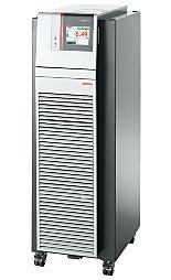 Temperature Control System; Presto A80, Julabo, 208 V