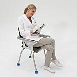 BioSafe® EZ-Clean Chairs