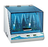 Incu-Shaker™ Shaking Incubators by Benchmark Scientific