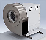 Exhaust Fans (Ventilators)