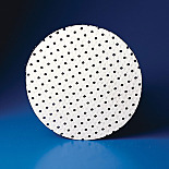 Desiccator Plates; 230mm, High Heat