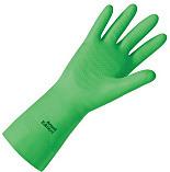 Nitrile Glovebox Gloves