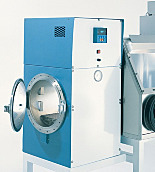 High-Performance Vacuum/Nitrogen Ovens for Glove Boxes