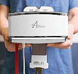 GoLift Patient Lift Medical Equipment by Amico