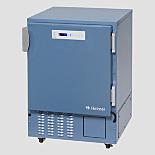 GX Series Pharmacy Undercounter Refrigerators by Helmer Scientific
