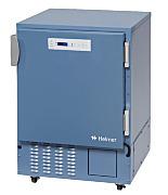 GX Series Laboratory Undercounter Refrigerators by Helmer Scientific