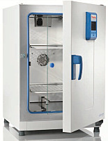 Heratherm Advanced Protocol Microbiological Incubators by Thermo Fisher Scientific