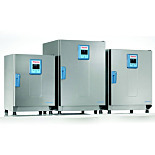 Heratherm Advanced Protocol Security Microbiological Incubators by Thermo Fisher Scientific