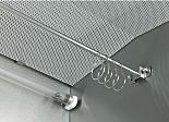 Ultraviolet Lamp Kits, 100V, 60Hz