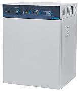 Incubator; CO2, 5.9 cu. ft., SCO6AD, Shel Lab, 120 V