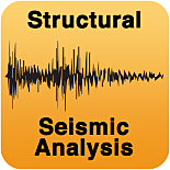 Structural Seismic Analysis for Modular Cleanroom