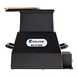 SmartDoc 2.0 Gel Imaging Systems by Accuris