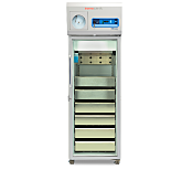TSX Series High-Performance Blood Bank Refrigerators by Thermo Fisher Scientific