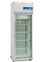 TSX High-Performance Upright Lab Refrigerators by Thermo Fisher Scientific
