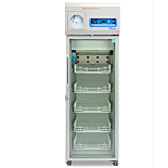 TSX Series High-Performance Pharmacy Refrigerators by Thermo Fisher Scientific