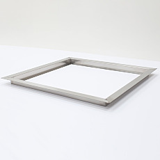 Fan Filter Unit Mounting Frames