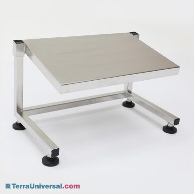 Footrests For Labs Cleanrooms Terra Universal