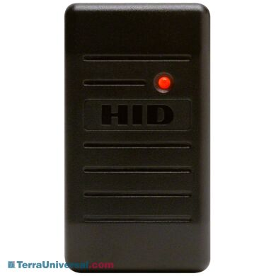 Keycard Reader For Smart Passthrough | 2635-85 displayed