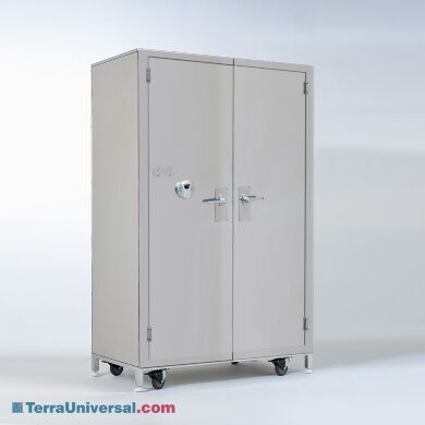Security Cabinets, Storage Cabinets With Lock