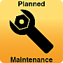 Planned Maintenance Service