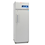 EnergyStar 11.5 cu. ft. freezer with V-Drive and non-invasive automatic defrost includes 4 shelves; stores reagents, vaccines, siRNA and other lab materials  |  1621-24 displayed