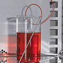 Sample sensor for Heratherm Advanced Protocol Security Microbiological Incubators