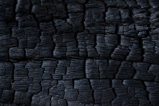 Charcoal Filters 101 for Critical Environments
