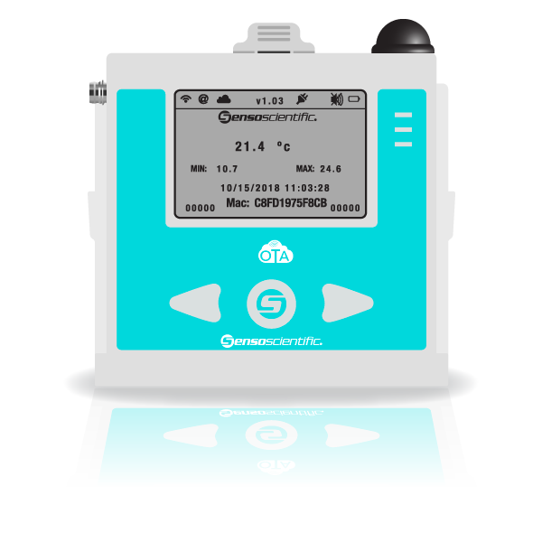 Cost-Effective Environmental Monitoring for CGMP and GLP Requirements