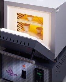 Box, Muffle & Tube Laboratory Furnaces