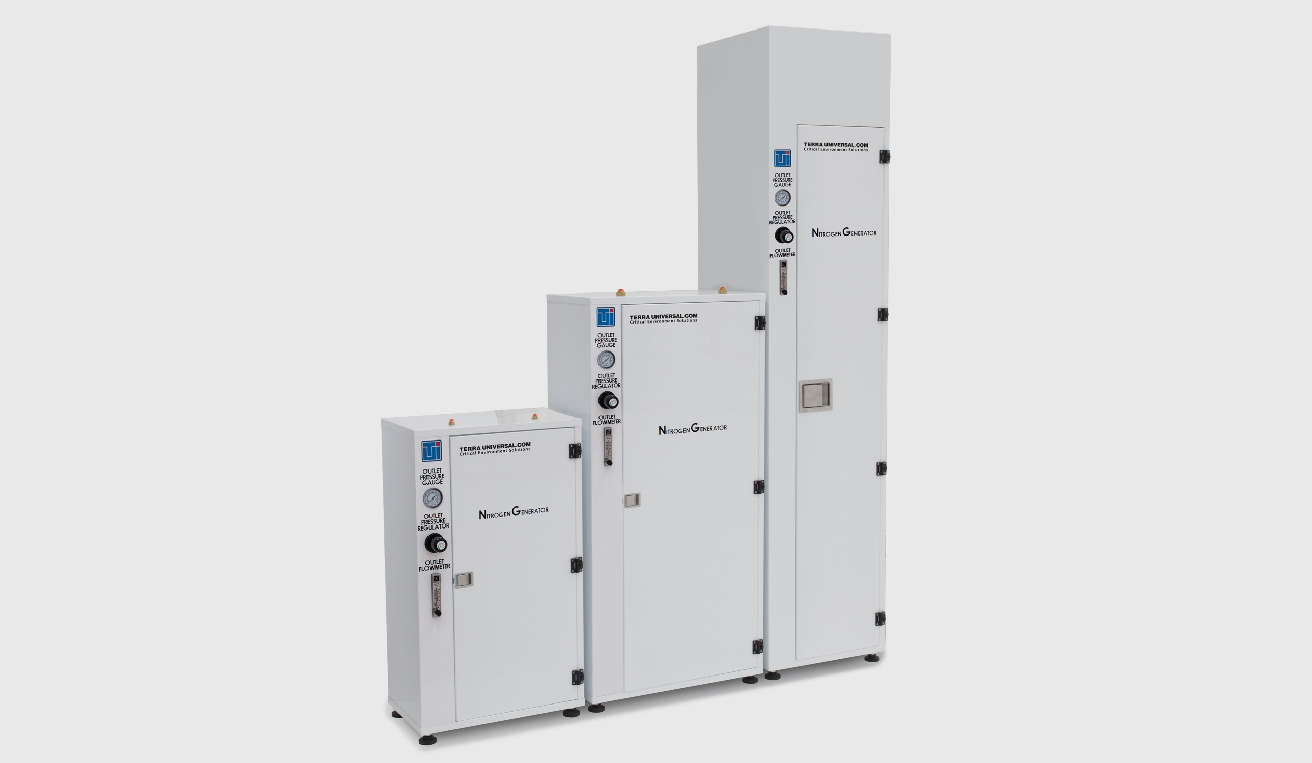 What are the Benefits of a Nitrogen Generator?