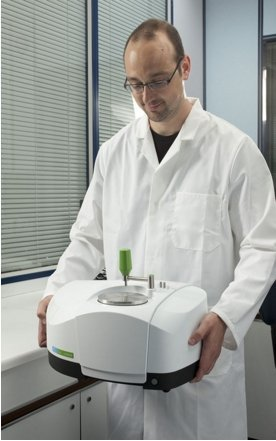 Spectrometry for Sample Analysis: Technique Overview