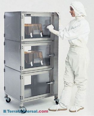 Which desiccator system is best for my application?