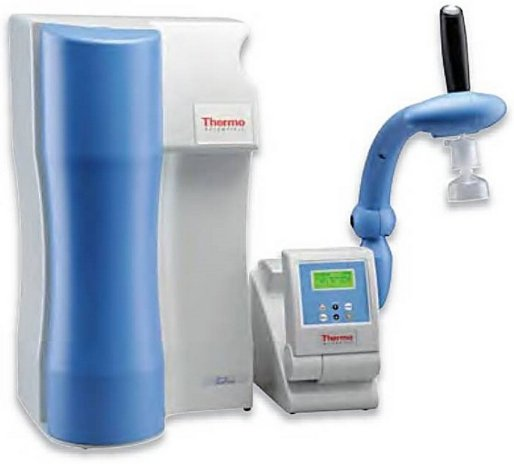 What Type of Laboratory Water Do I Need?
