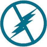 Anti Static icon