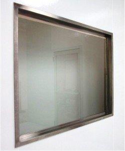 Cleanroom window_3